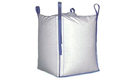 大规格集装袋