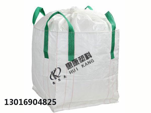 苏州集装袋